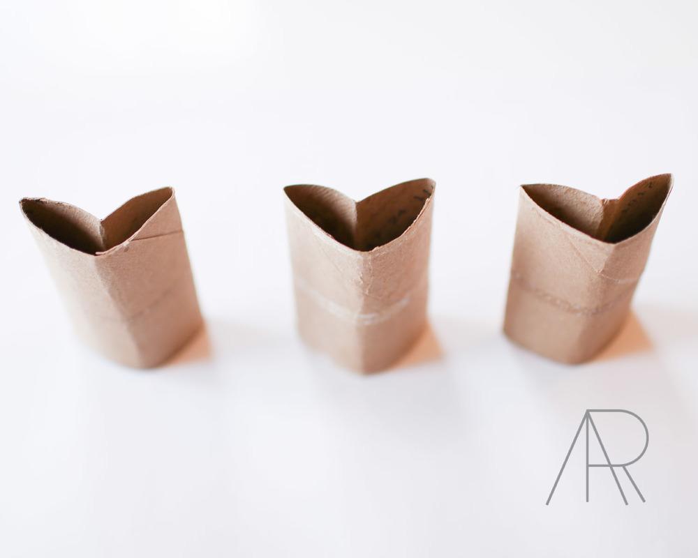 AR Photography-69.jpg