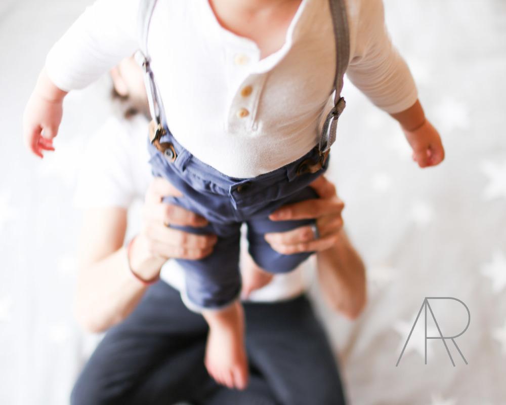 AR Photography-26.jpg