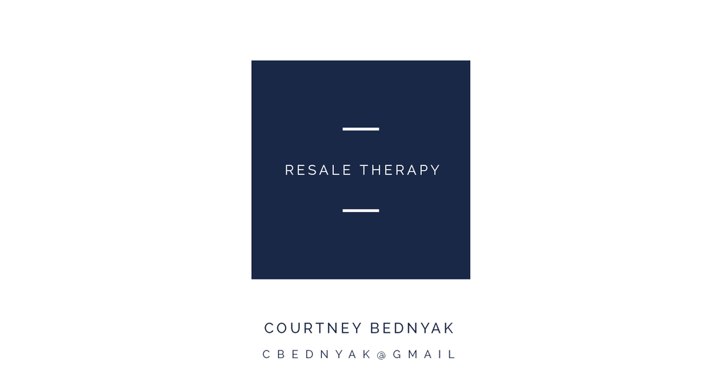 Resale Therapy Block36.jpg