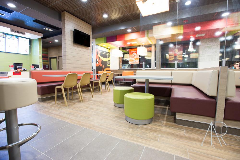 McDonalds-8.jpg