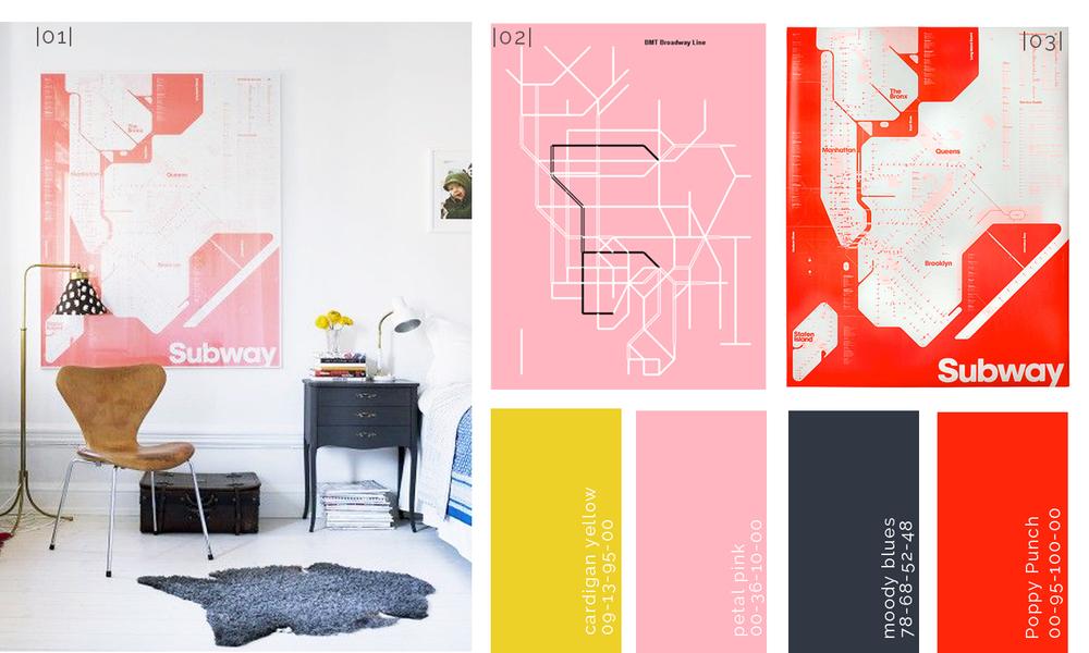 Pinks+Poppys.jpg