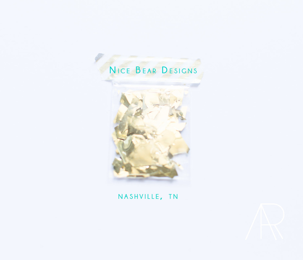 Nashville Darling Greeting Cards Nice Bear Designs Alyssa Rosenheck Photography