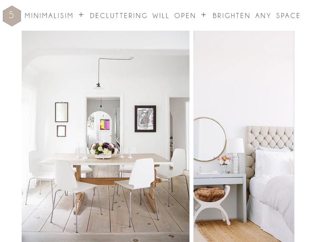 Photo |  Domino Designer |  Kristin Kerr Interiors