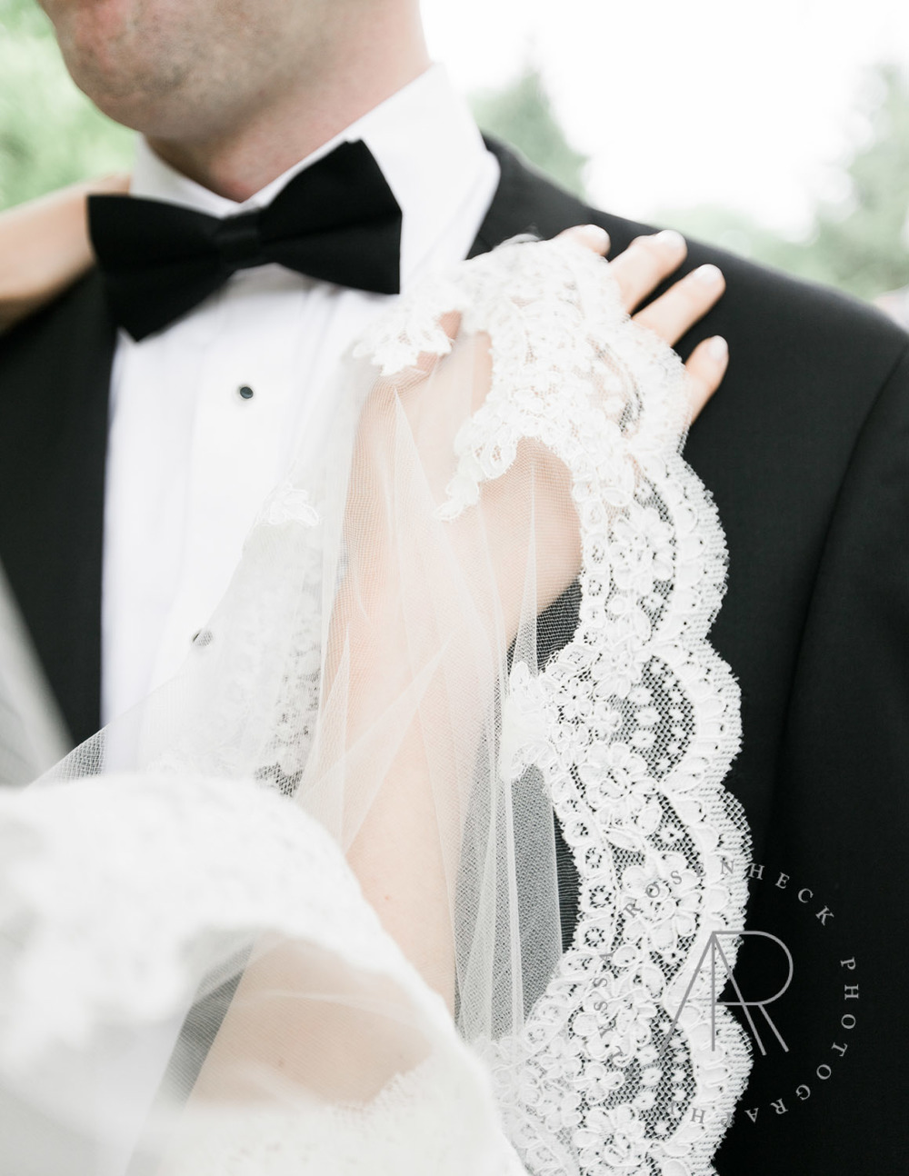 Nashville Wedding Photographer Alyssa Rosenheck Photography Lifestyle and Design