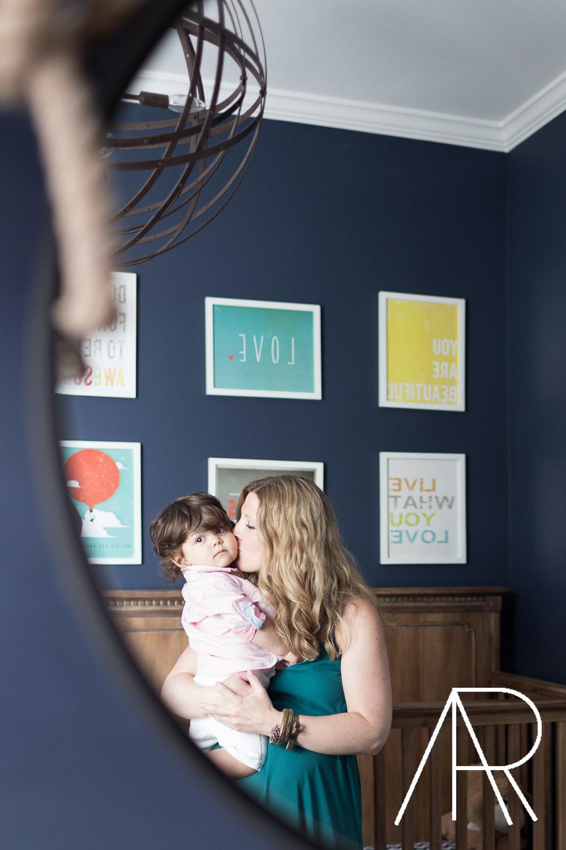 Nashville Chicago Family Lifestyle Photographer Alyssa Rosenheck Photography