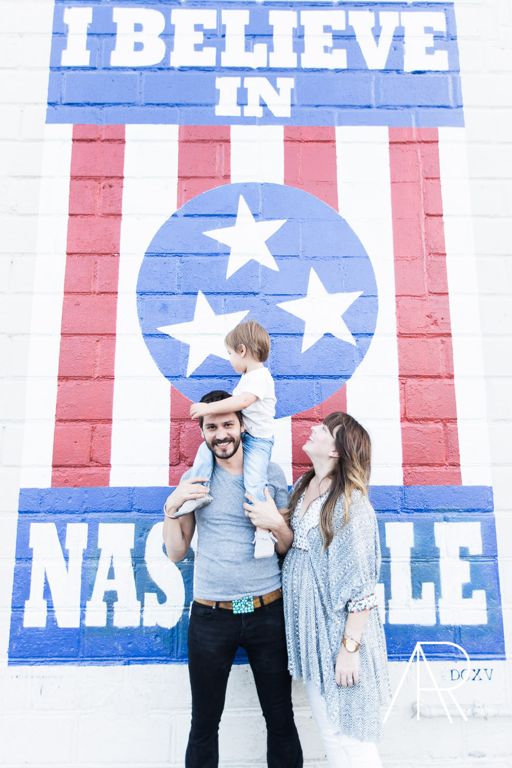 Nashville Chicago Family Lifestyle Photographer Alyssa Rosenheck Photography