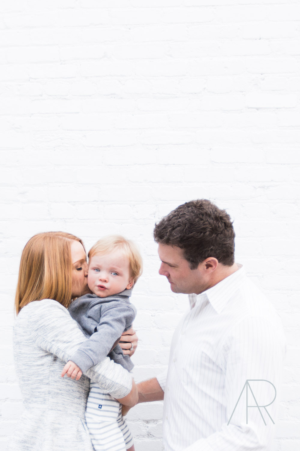 Nashville Family Lifestyle Photographer Alyssa Rosenheck Photography