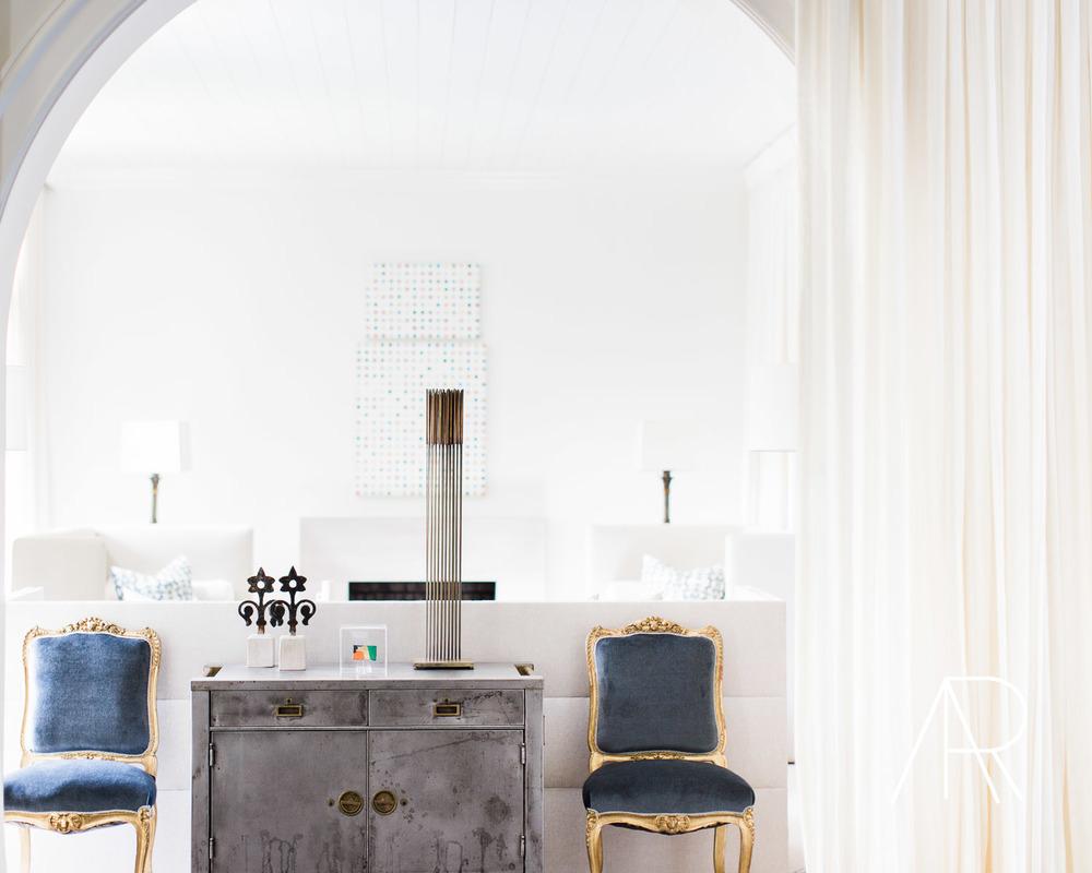 ©AlyssaRosenheck2015 Alyssa Rosenheck Interior Photography for Elle Decor