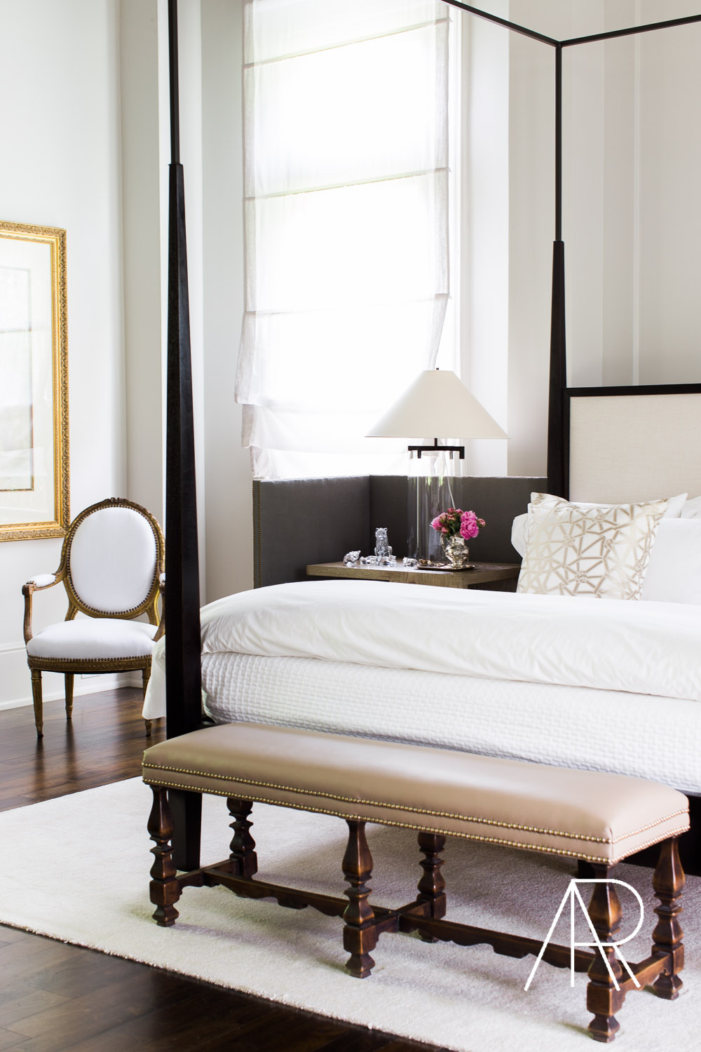 Beautiful Nashville Estate Featured In Elle Decor — Alyssa. Barnwood Wall Decor. Great Room Lighting Ideas. Mirror Decals Home Decor. In Room Air Conditioner. Rooms To Go Bedroom Sets King. Shabby Chic Dining Room Decor. Country Decor. How To Decorate My Living Room