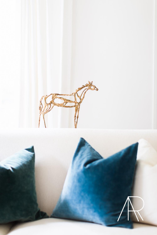 ©AlyssaRosenheck2015 Alyssa Rosenheck for Style Blue Print Design Julie Couch