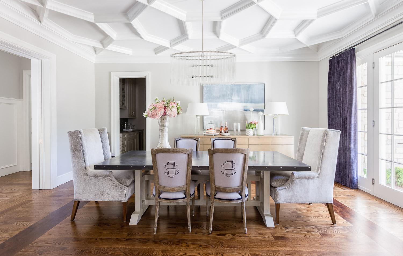 Home Decor Trends Uk Lounge Interior Design Ideas Uk Interior