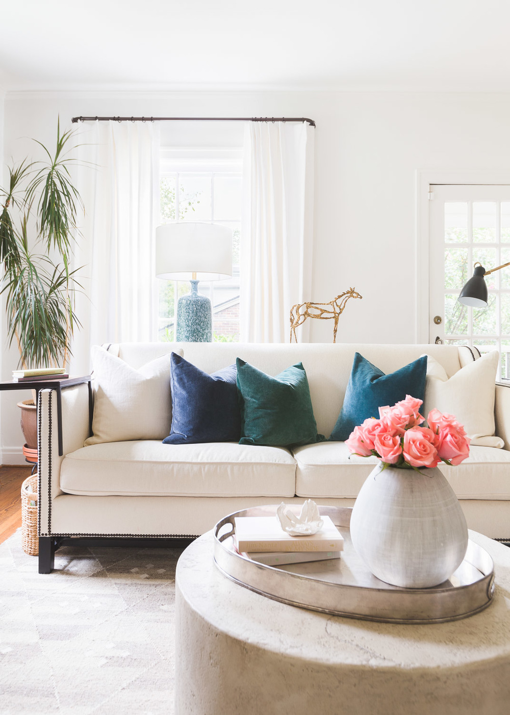 ©AlyssaRosenheck2015 with Julie Couch Interiors
