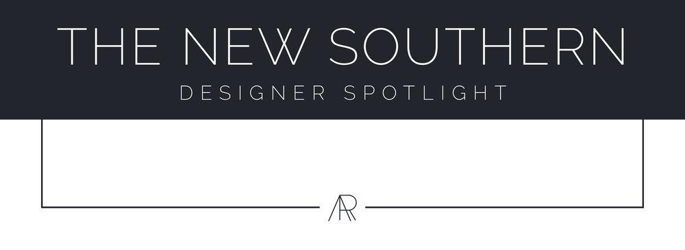 Alyssa Rosenheck's The New Southern Designer Spotlight with Heidi Caillier, Interior Design of Seattle, WA