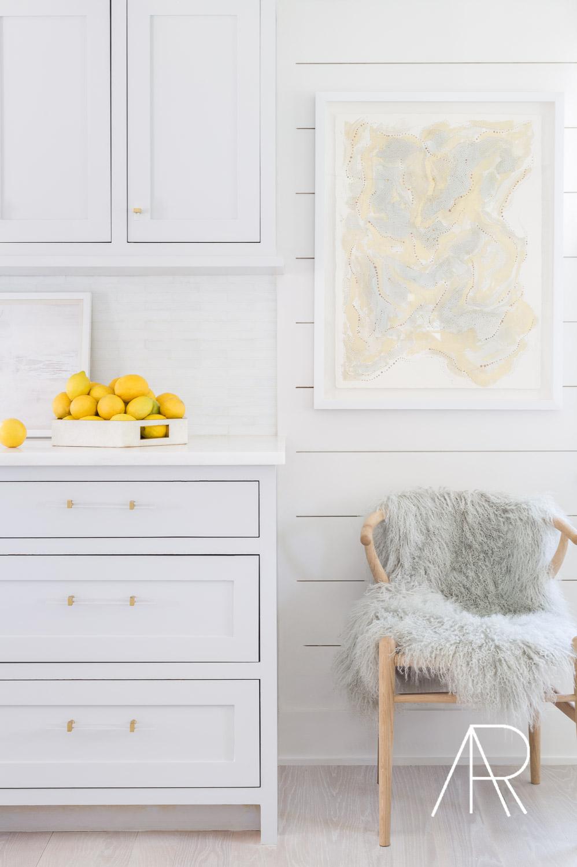 Alyssa Rosenheck's The New Southern Designer Raquel Garcia featured on Elle Decor