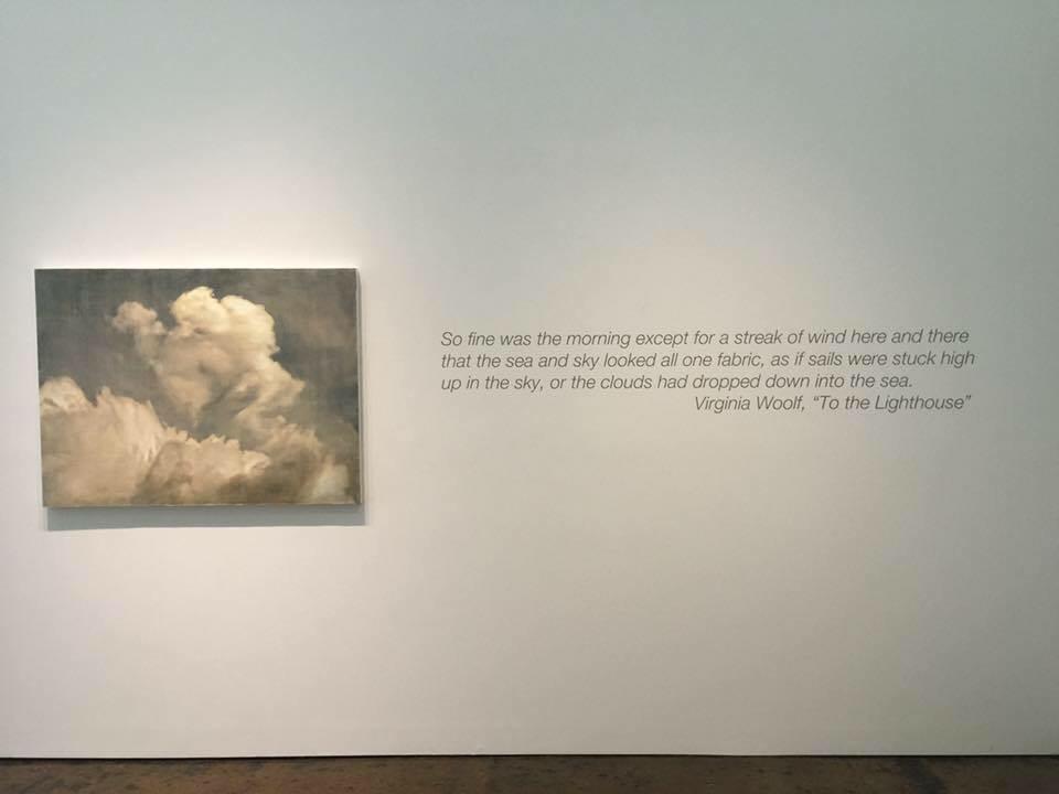Alyssa Rosenheck's The New Southern Artist Spotlight with Catherine Erb, Fine-Art Photographer of Memphis, TN