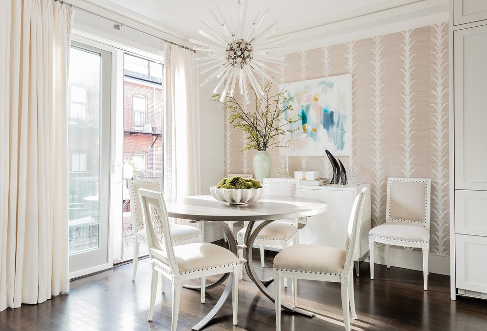 Design: Erin Gates Elements of Style