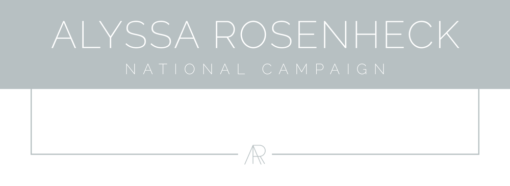 2019 Alyssa Rosenheck National Campaign with Naturalizer,: Today We Will, Interiors and Architectural Design Photographer, Founder of The New Southern, Tastemaker, Influencer, Motivational Speaker, Positive Thinker,  Nashville, TN