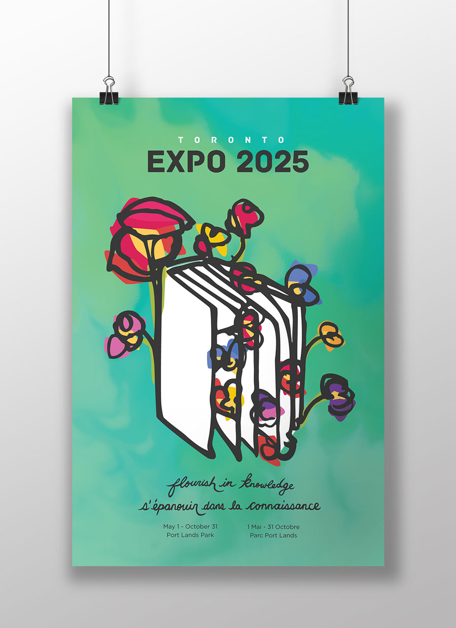 ExpomockupJZ.jpg