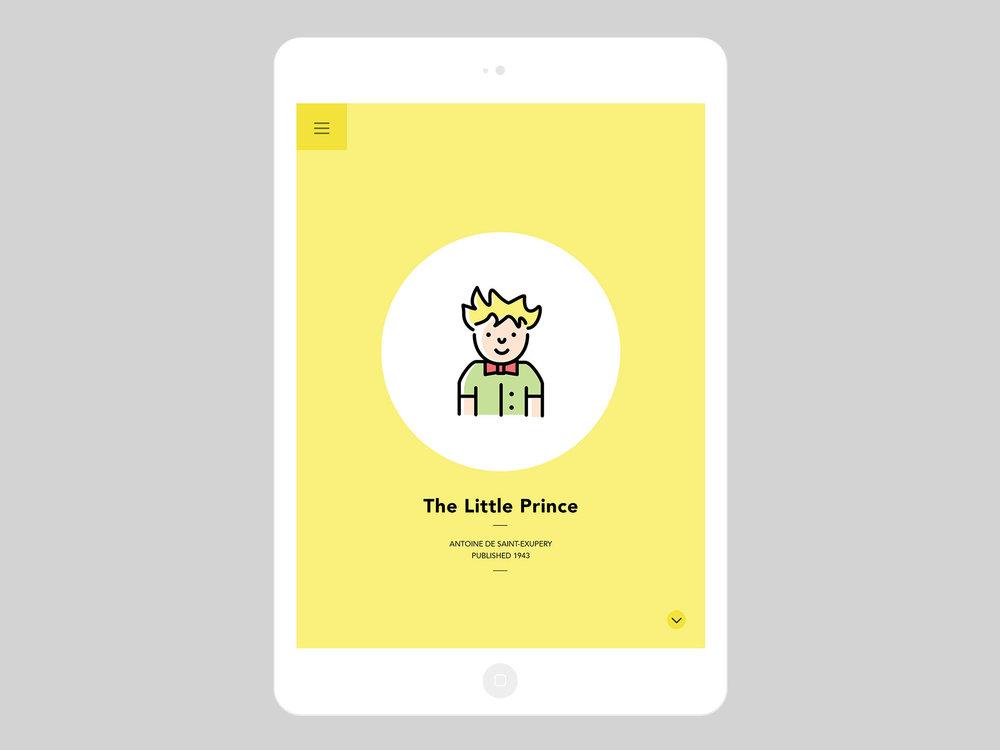 littleprince2.jpg