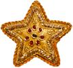 Star-emblem.png
