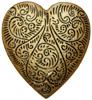 Heart-emblem.png