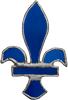 Blue-emblem.png