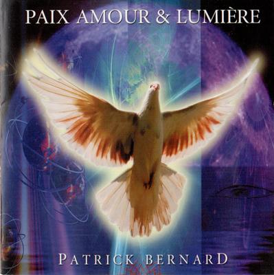PaixAmour & Lumière