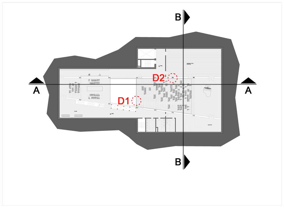 reference plan