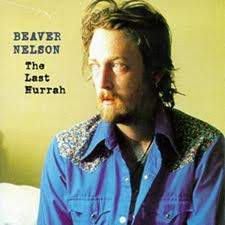 Beaver Nelson  Saturday Feb 22