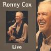 Click to Get Tickets for                      Ronnie Cox