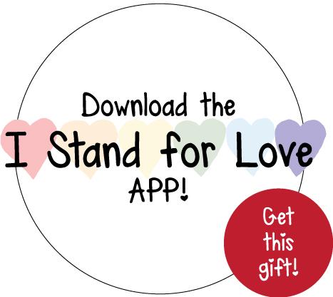 The-App-Button-1.jpg