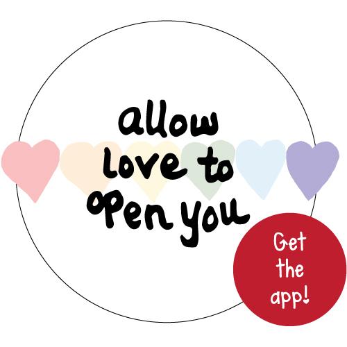 The-App-Button-2.jpg