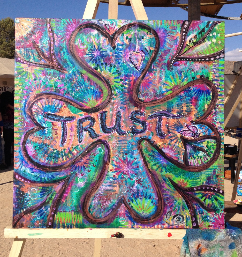 Trust painting Sarah love.JPG