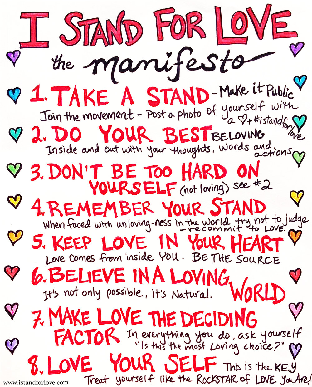 I Stand For Love Manifesto new.jpg