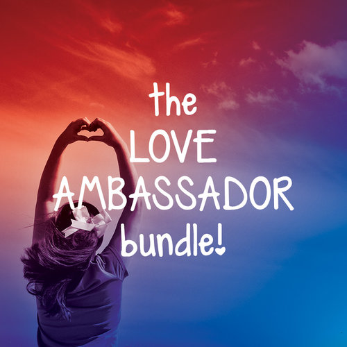 love-ambassador-program.jpg