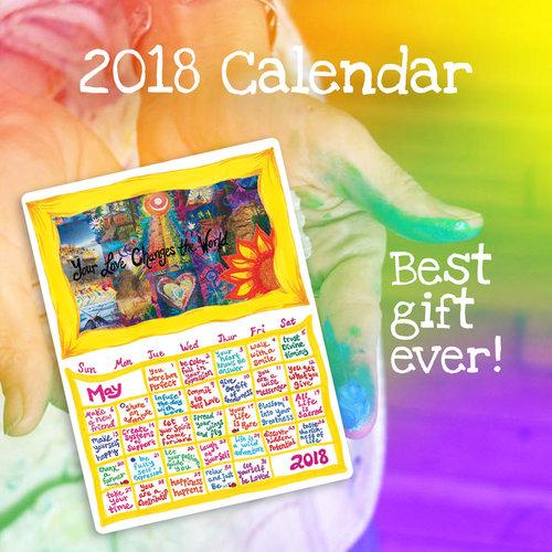 calendar-button.jpg