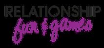 RFG-Logo-v5.png
