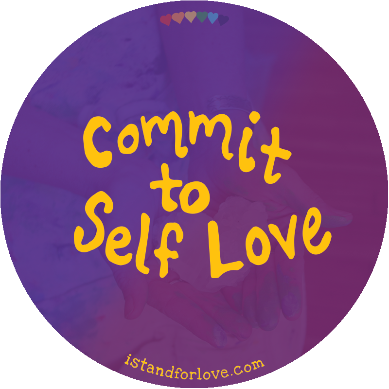 1---Commit-to-Self-Love.png