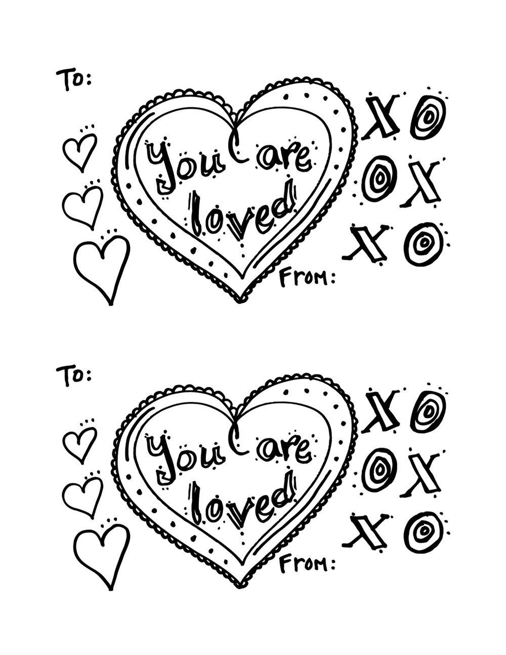 Sarah Love Valentines.jpg