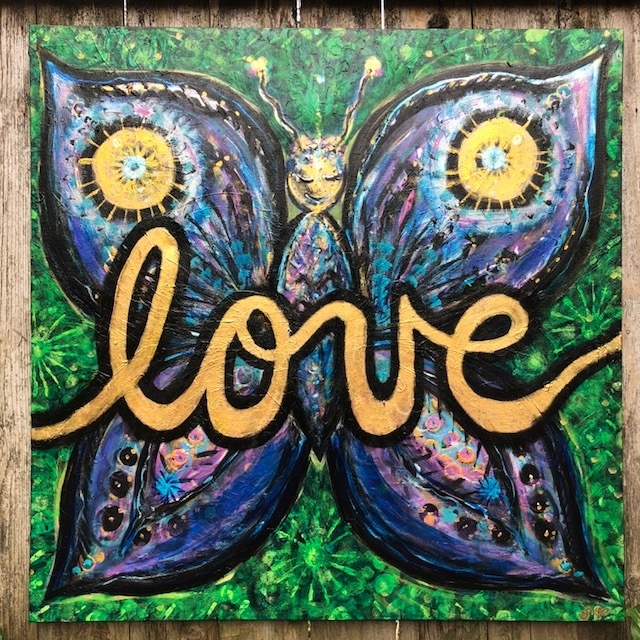Love transforms.jpg