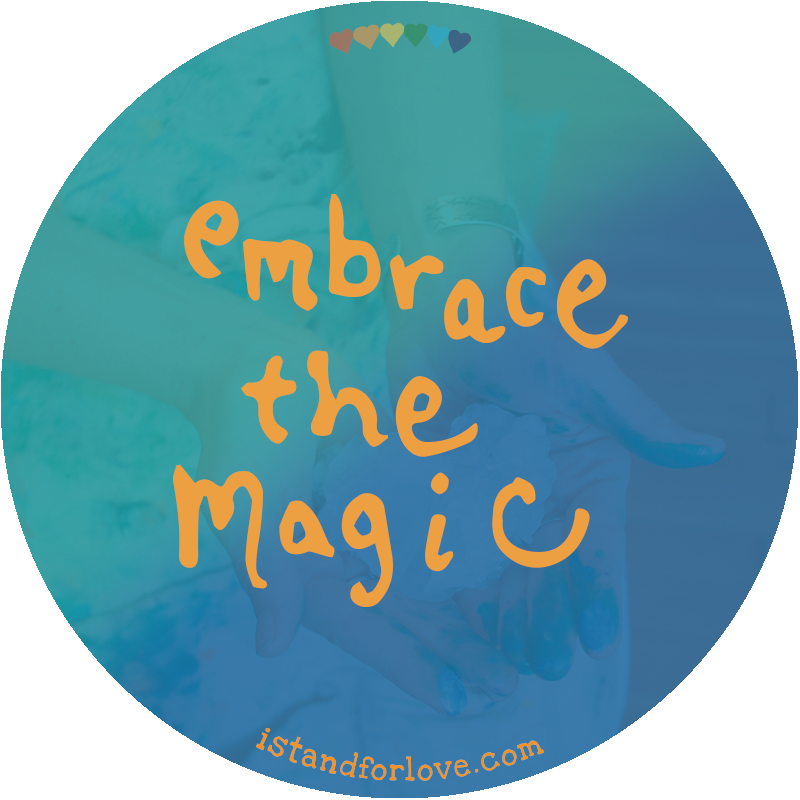 2 - Embrace the magic.png