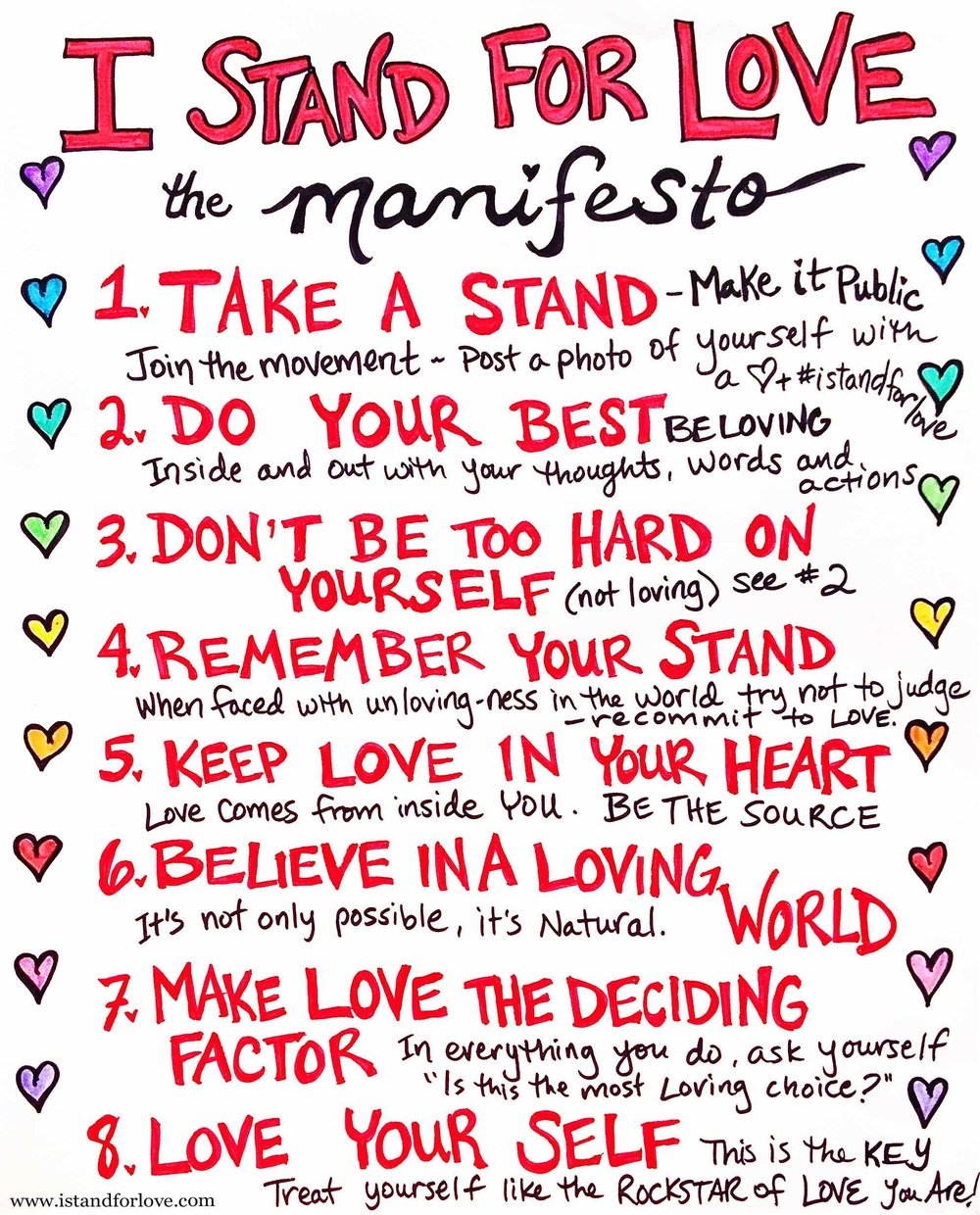 I Stand For Love Manifesto image.jpg