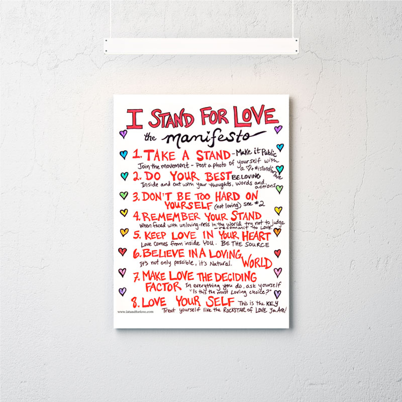 Manifesto-Poster-Mockup.jpg