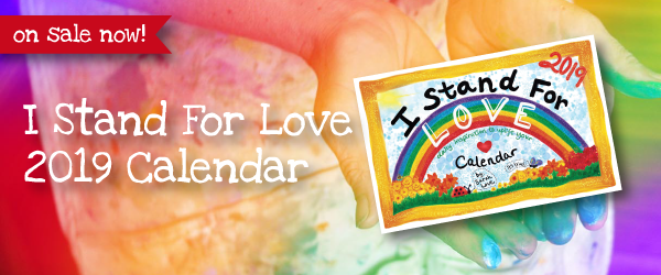calendar-on-sale-footer.png