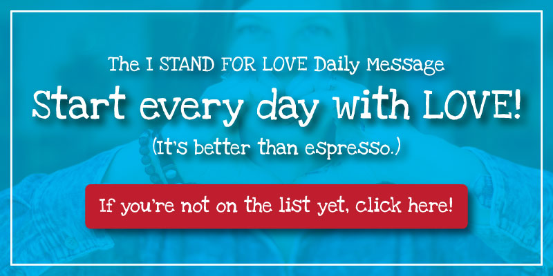 Daily-message-footer-blue.jpg