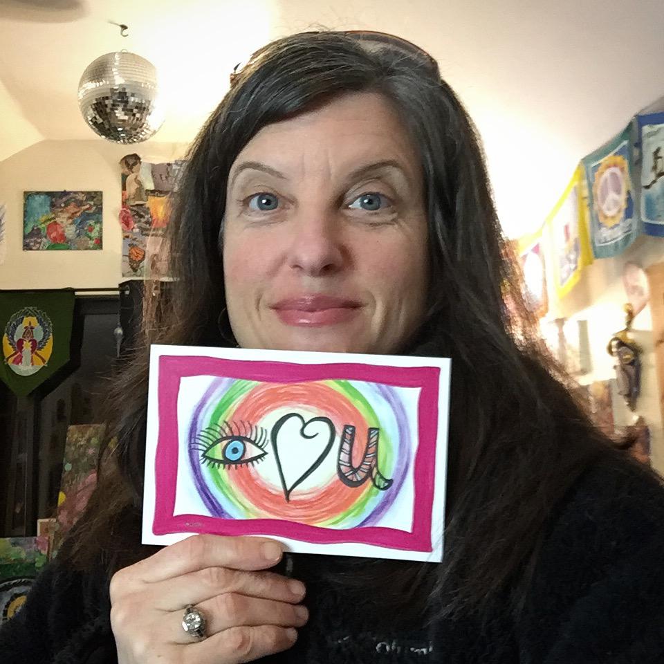 Sarah Love Eye heart U.JPG