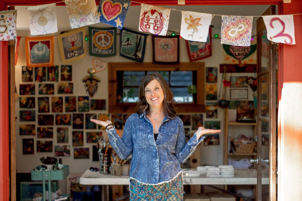 Sarah love studio.jpg