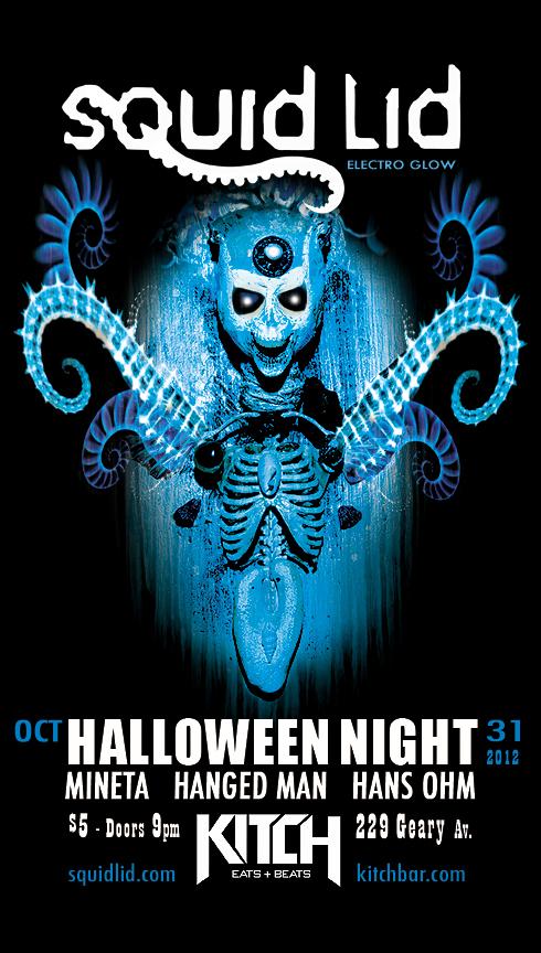 Halloween-Kitch.jpg