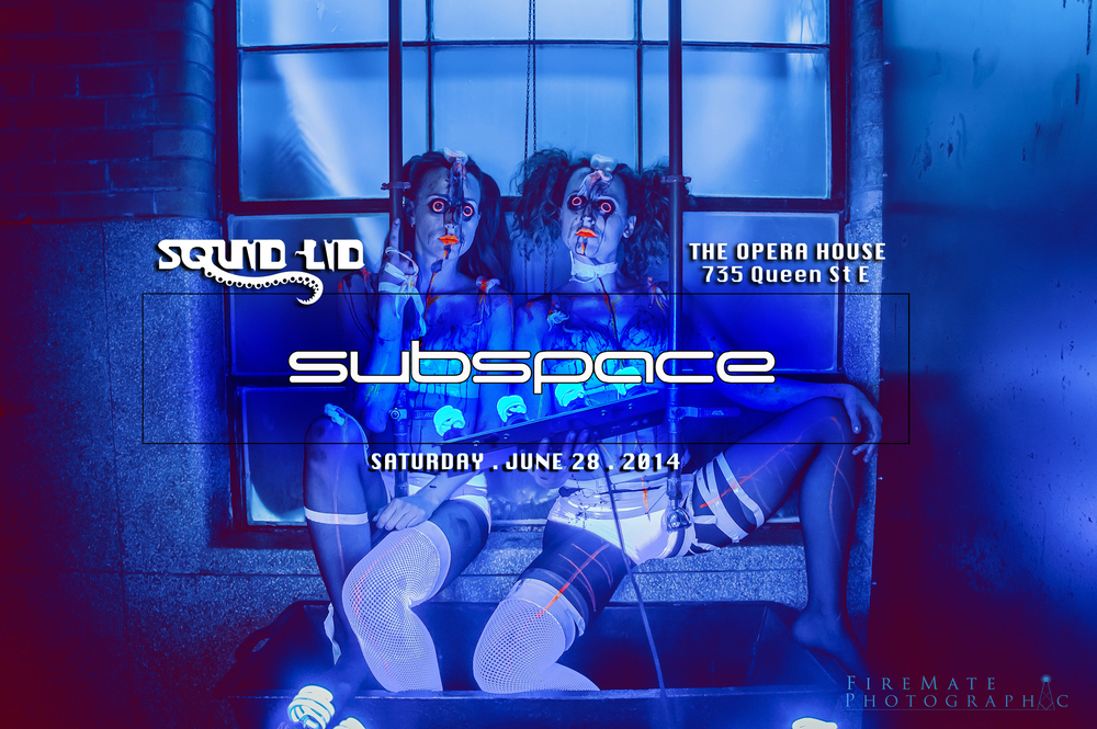 subspace-2014.jpg
