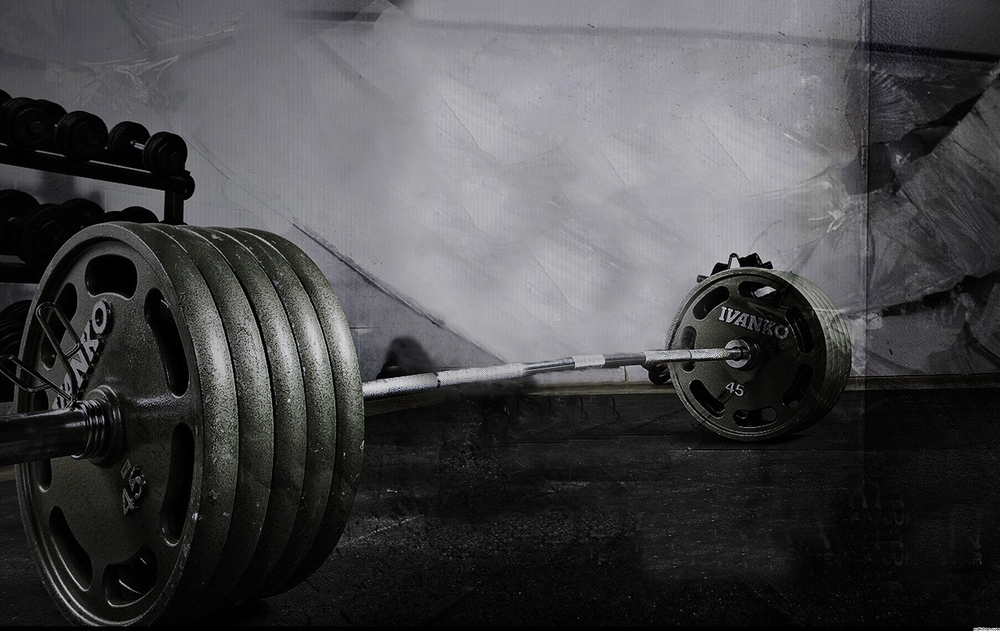 weight-lifting-wallpaper-weight-bar-workout-hd-size-1920x1080-resolutions-image.jpg